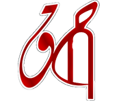 Elhak Center for Democracy and HR